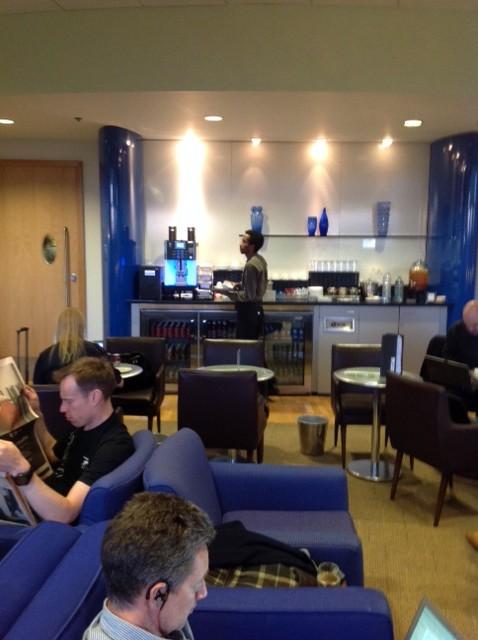 ba_lounge
