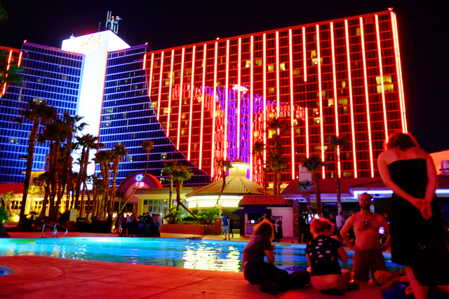 Picture of Rio Las Vegas