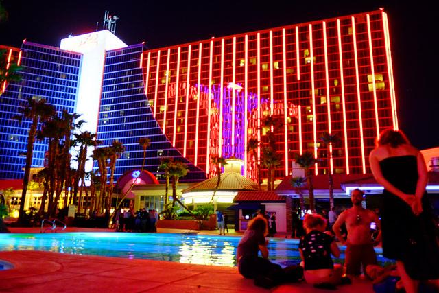 Picture of Rio Las Vegas