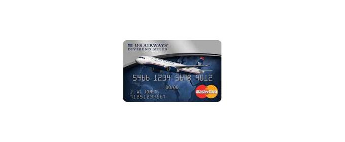 usairways-mastercard-big[1]