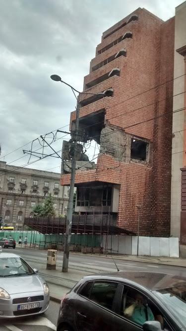 serbiabombed