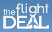 TheFlightDeal
