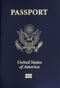 Don't get stranded with an expired passport. Renew early.