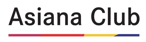 Asiana mileage expiration policy chart