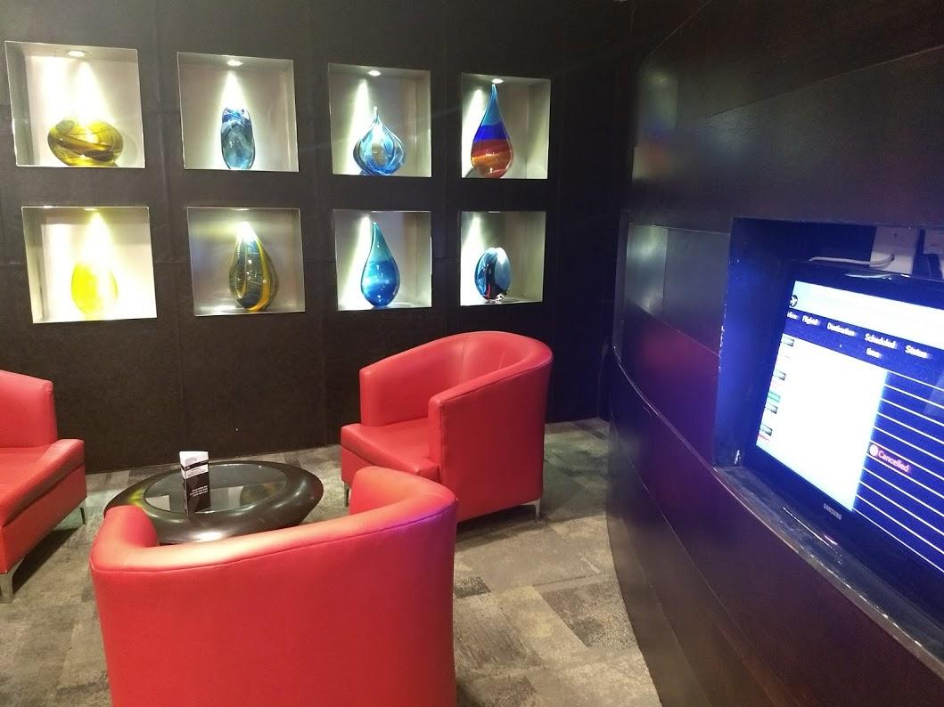 shangololo lounge photo